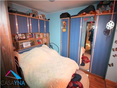 Apartament 2 camere nedecomandate, zona Narcisa