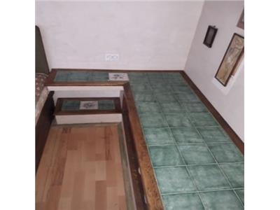 Apartament 2 camere nedecomandate, zona Centrala