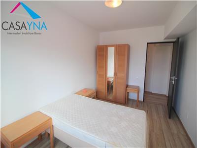 Bloc 2019 - Apartament 2 camere - Zona Letea!