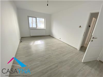 Apartament 2 camere decomandate - Renovat 2021!