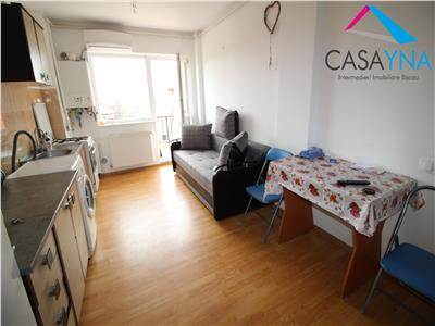 Apartament 2 camere semidecomandat, bloc nou, zona Letea