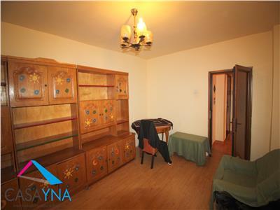 Apartament 2 camere decomandate, strada Energiei