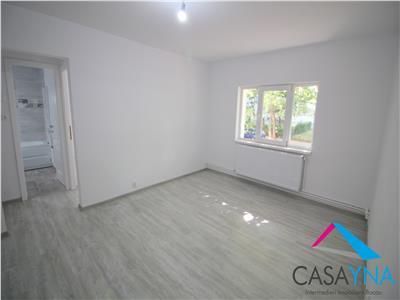 Apartament 2 camere renovat complet - Strada Bicaz!