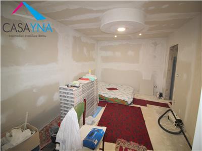 Apartament 2 camere decomandate - Etaj 1!